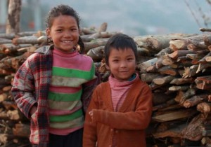 kids_woodpile-620x435